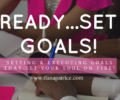 ready-setgoals
